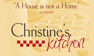 Christine S Kitchen At Hillside Country Club Ph Productions